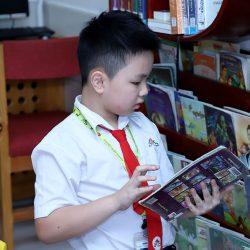 1-Primary-School-img-ais